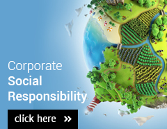 Corporate Social Responsibility by Marksans Pharma Ltd